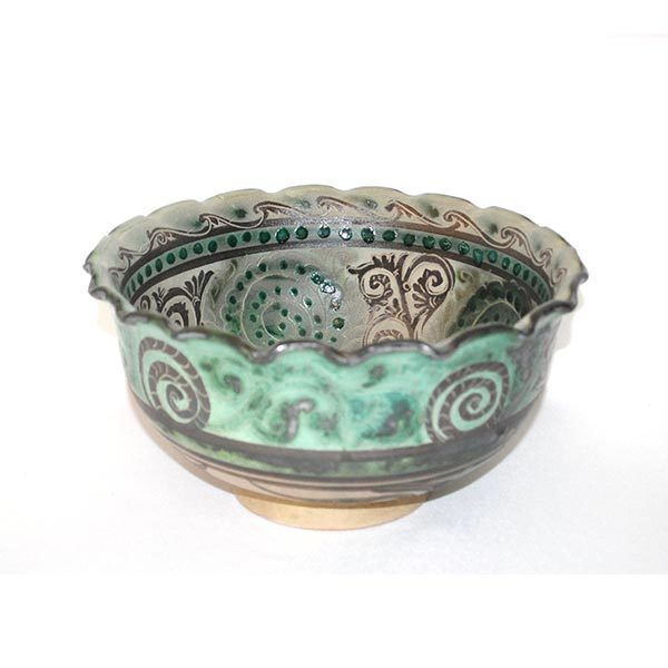 majestic ceramic bowl for sale in uk