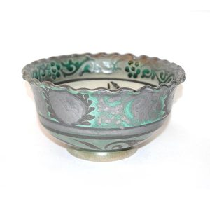 ceramic soup bowl for sale