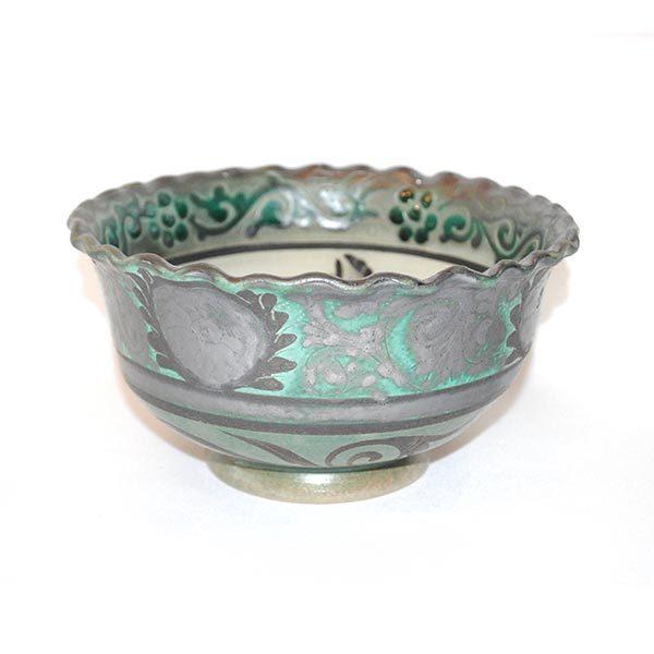 ceramic soup bowl for sale