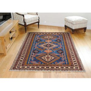 beautiful afghan rug for sale uk