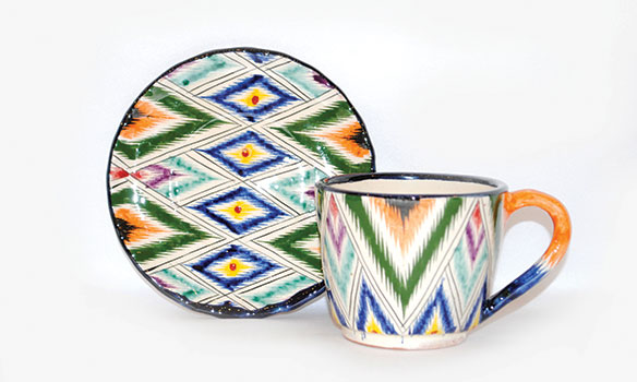 elegant tea set for sale in uk
