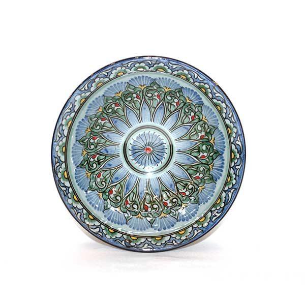 affordable ceramic bowl for sale in uk