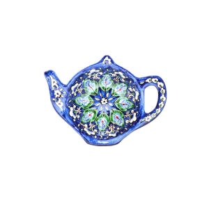 cheap teapot-shaped plate for sale