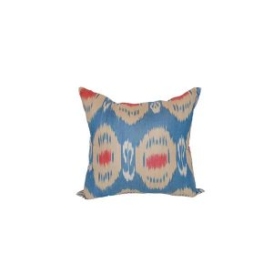 beautiful colourful cushion for sale in uk