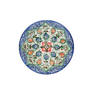 handmade and traditional bukhara ceramics for sale