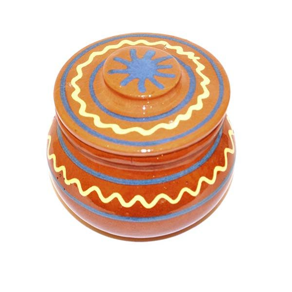 traditional ceramic dish wonderful gift