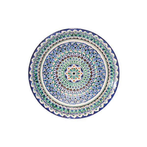 amazing ceramic plate for sale in uk