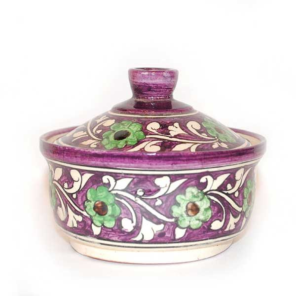 adorable sugar bowl for sale in uk