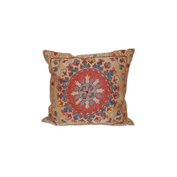 beautiful in design ornate cushion for sale in uk