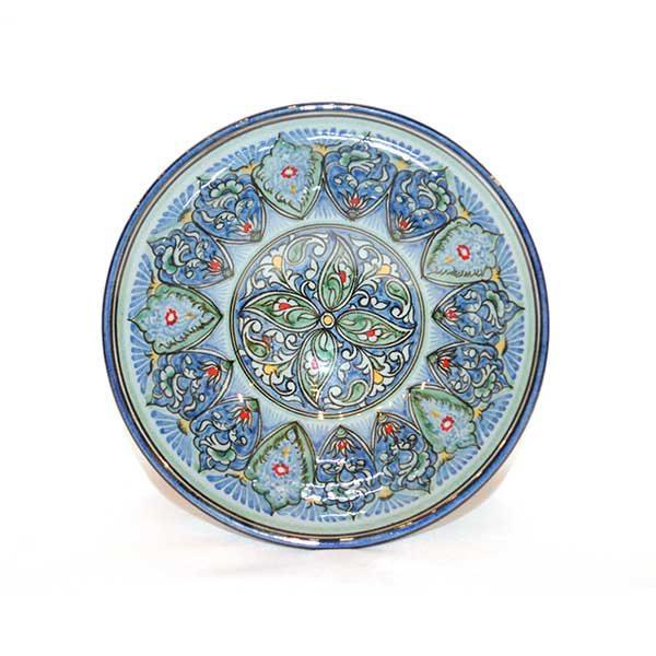 fantastic ceramic salad bowl for sale