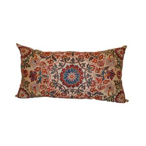 gorgeous cushion that will add beauty to your interior