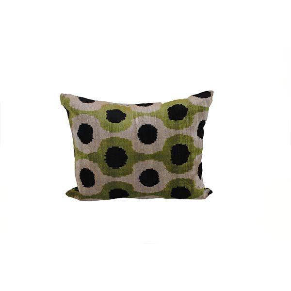 beautiful velvet cushion for sale in uk