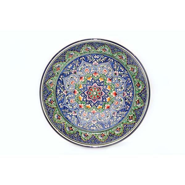 cute ceramic plate for sale