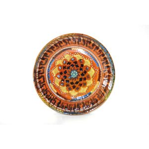 attractive bukhara ceramics for sale in uk