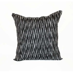 cotton cushion for sale in uk