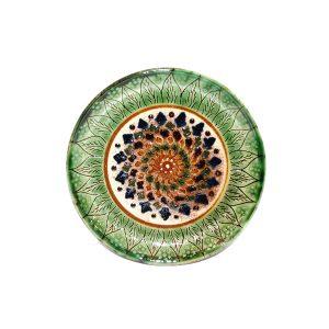 amazing bukhara ceramics handmade in bukhara for sale in uk