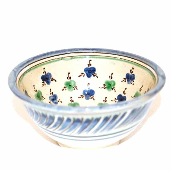 traditional hand painted teacup for sale in uk