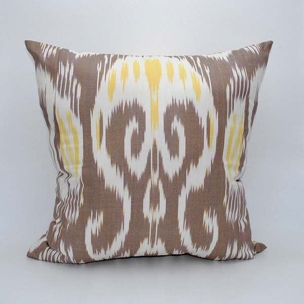 samarkand cushion skillfully designed for sale in uk