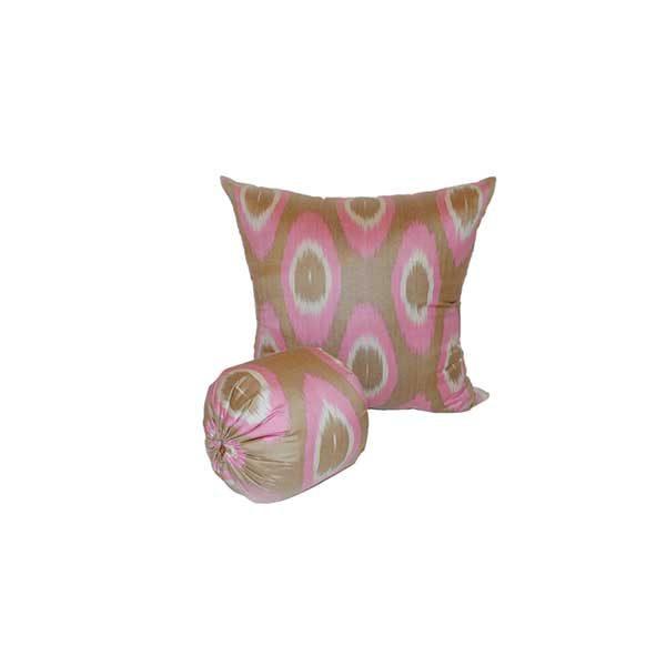 colourful unique headrest for sale