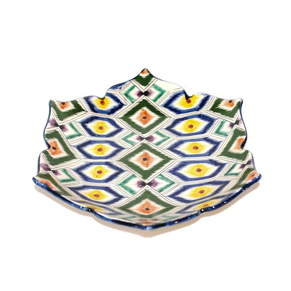 beautiful ceramic piece for sale in uk
