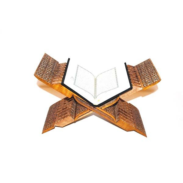 remarkable book stand with excellent design