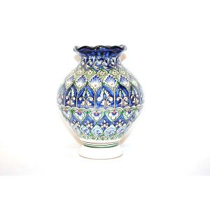 modern ceramic small vase for sale in uk