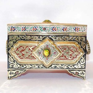 expensive and beautiful jewellery box for sale in uk