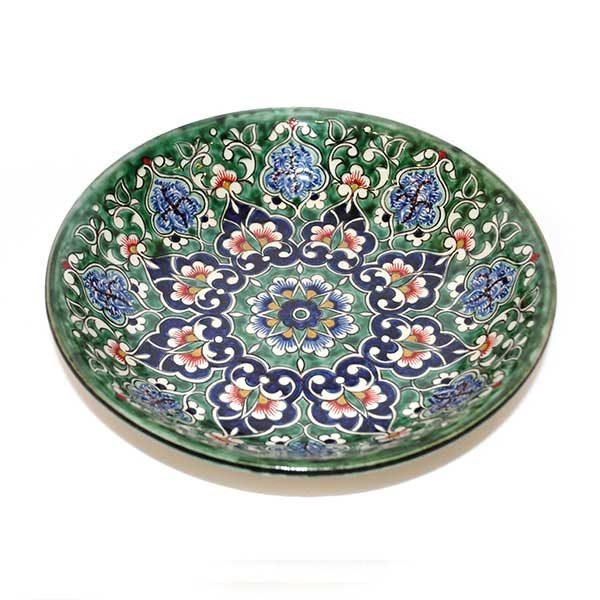 modern ceramic salad bowl for sale in uk