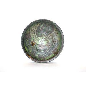 unique and gorgeous ceramic dish for sale