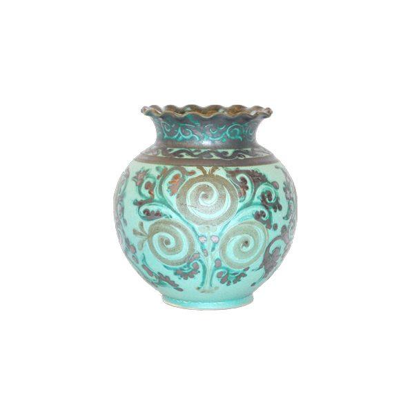 luxurious ceramic vase for sale in uk